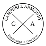 Campbell Armoury