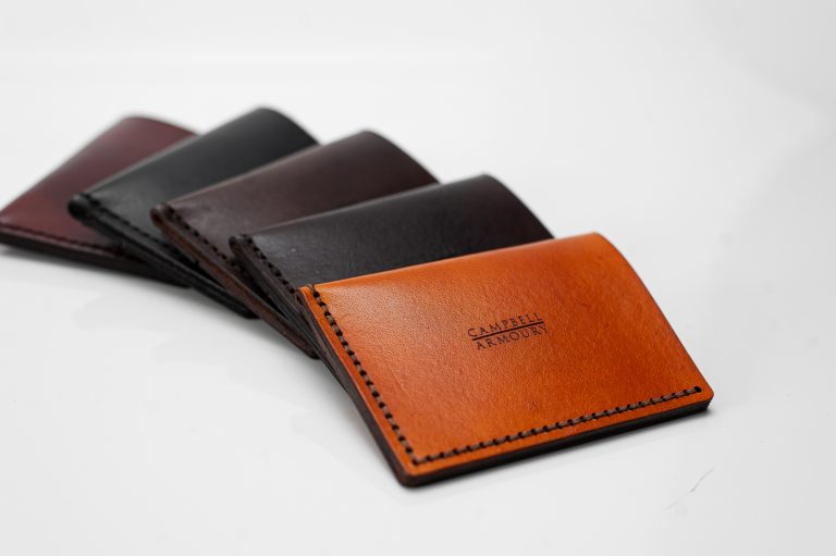 card holder multiple