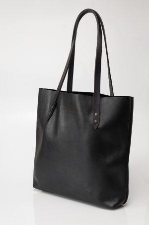 Totebag Black